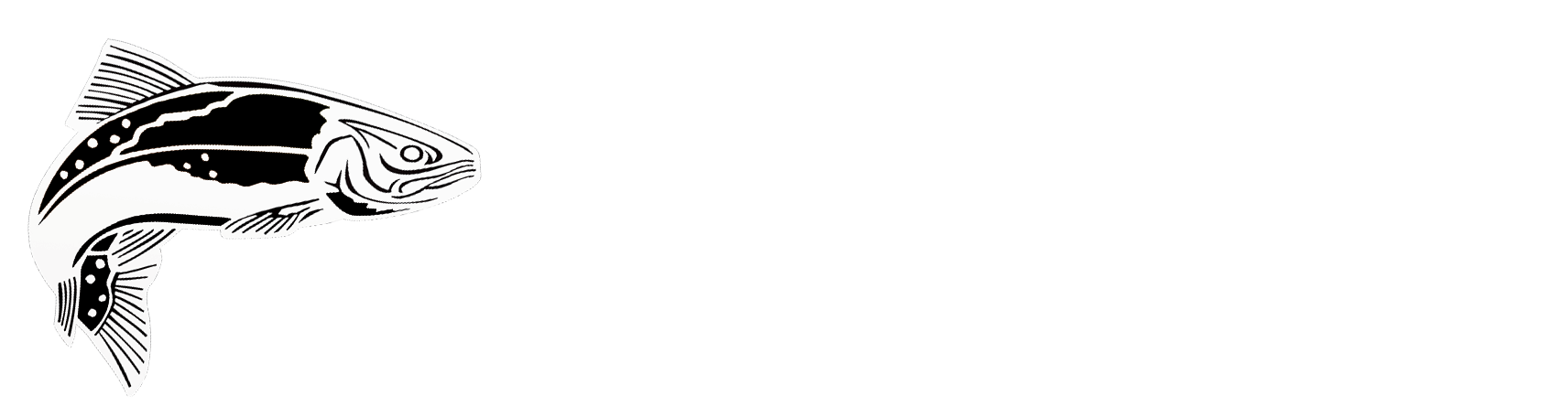 Native Fish Keepers, INC.